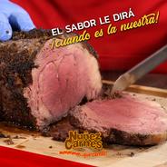 Carnicería de calidad en Hermosillo