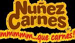LOGOTIPO_NUÑEZ_CARNES.png