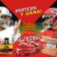 Super_bowl_Carniceria_en_Hermosillo_carn