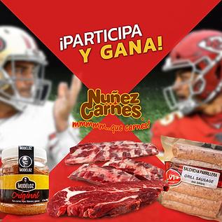 Super_bowl_Carniceria_en_Hermosillo_carn