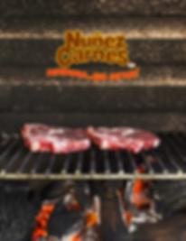 Carne de Calidad en Sonora Nuñez Carnes