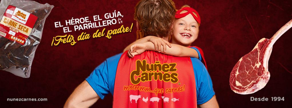 Carniceria en Hermosillo Nuñez Carnes ca