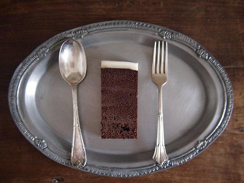 Cake Design Consultation