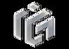 Logo Insane G.png