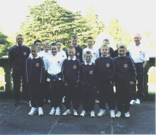 Lilleshall 04.png