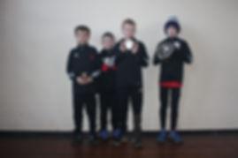 Small Boys Winners.JPG