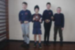 Boys RU.JPG