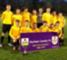 Lumley Under 18s 2019.png