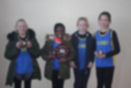 Small Girls Winners.JPG