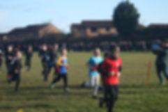 boys racing.JPG