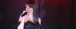 SABRINA_TOLLIS_CHANTEUSE_PROFESSIONNELLE_LOUNGE_2