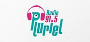 pluriel.png