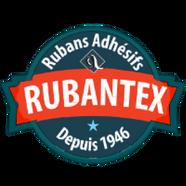 rubantex.png