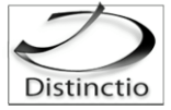 distinctio.png