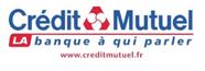 creditmutuel.png