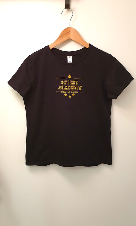 Tee-shirts SACD 2019 coupe Homme
