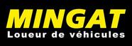 logo-mingat.jpg