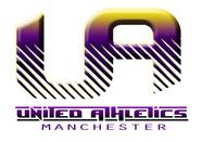 Logo UA.jpg