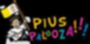 PiusPalooza.png