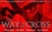 thewayofthecross_main2018.jpg