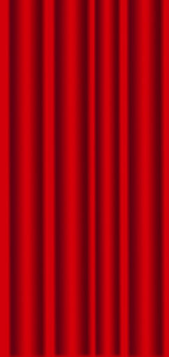 curtain_straight.jpg