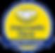 certificado-mercadolibre.png