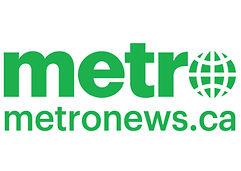 MetroNews_thumbnail_370x262.jpg
