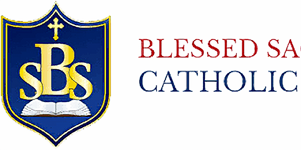 Blessed Sacrament Weekly Classes