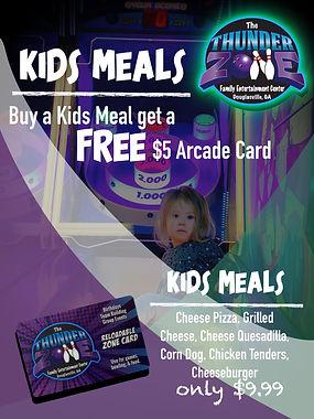 Kids mealz.jpg
