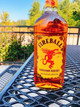 fireball.jpeg