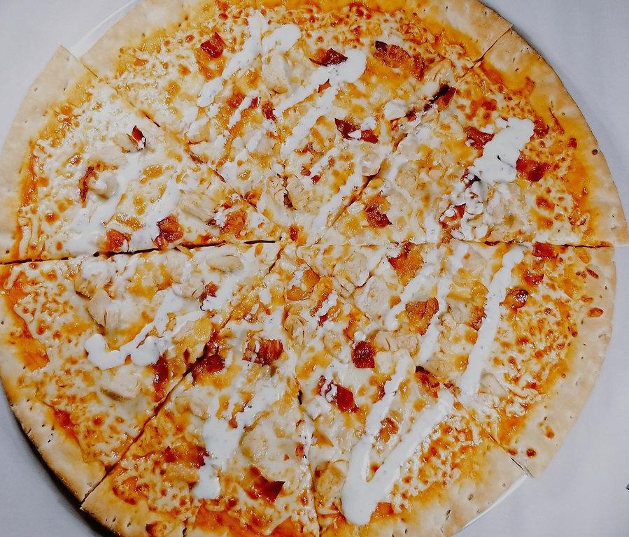 Chicken%20Bacon%20Ranch%20Pizza_edited.j