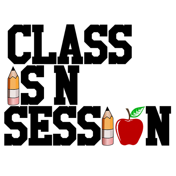 CINS Logo (1).png