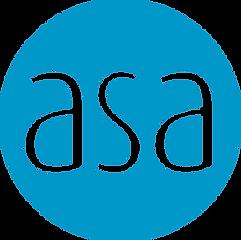asa logo_cmyk_notext.png