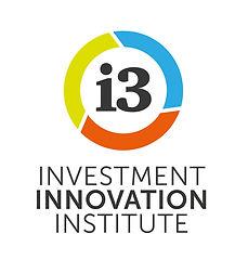 i3-logo-stacked-full-colour.jpg
