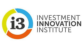 i3-logo-inline-full-colour680.jpg