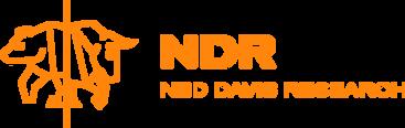 logo-icon-wordmark-name-orange.png