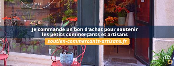 soutien-commercants-artisans.fr_zoom_col