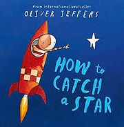 how to catch a star.jfif