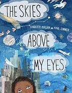 the skies above my eyes.jfif
