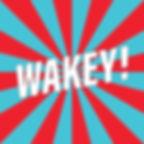 Insta Wakey Logo.jpg