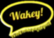 Wakey_logo_10m.png