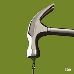 Hammer - 2021