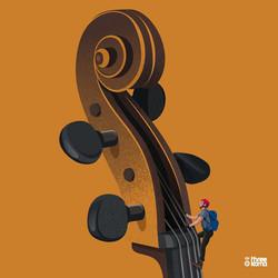 Cello - 2021
