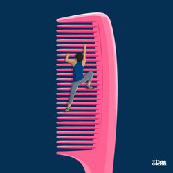 Comb - 2021
