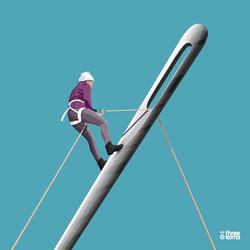 Needle - 2021