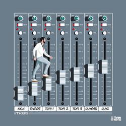 Mix - 2021