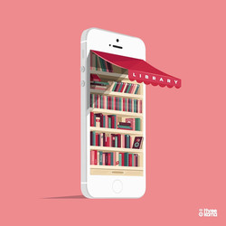 Library - 2019