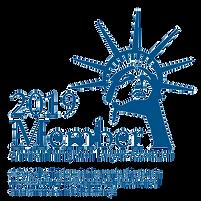 Member Logo_2019.png