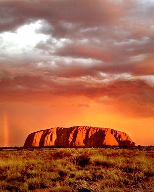 Uluru 9.jpg