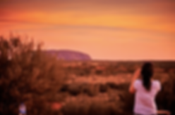 Uluru-Taking-Photos.png